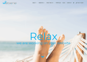webene.com