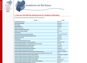 webetab.ac-bordeaux.fr
