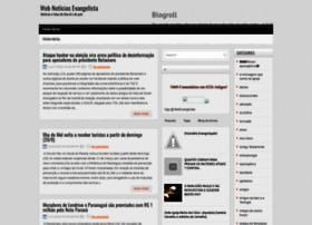 webevangelista.blogspot.com