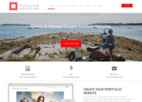 webfarm.foliolink.com