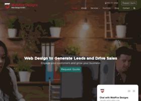 webfiredesigns.ca