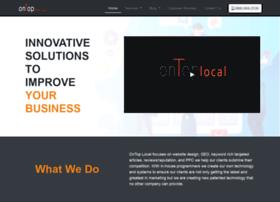 webforcepro.com