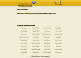 Webfrases.com