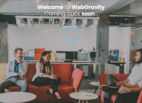 webgravity.com