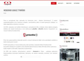 webgrind.pl