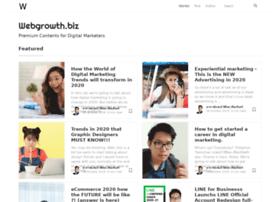 webgrowth.biz