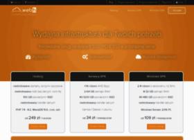 webh.pl