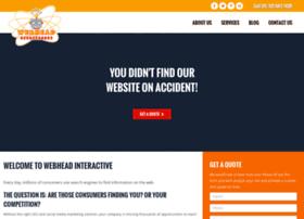 webheadinteractive.com
