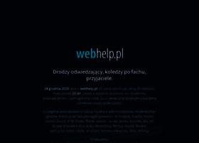 webhelp.pl