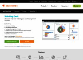 webhelpdesk.com