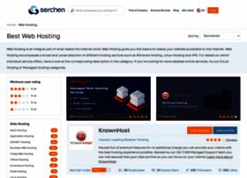 webhostdir.com