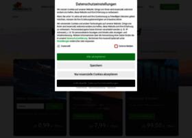 webhoster.ag