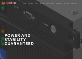 webhostforasp.net