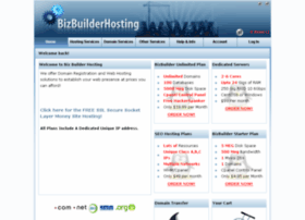 webhostforseo.com