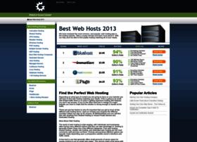 webhostgear.com