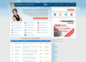 webhosting-directory.org