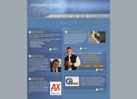 webhosting-for-free.com