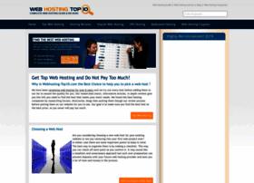 webhosting-top10.com