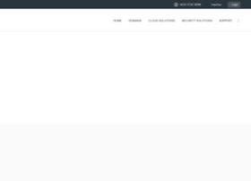 webhosting.com.my