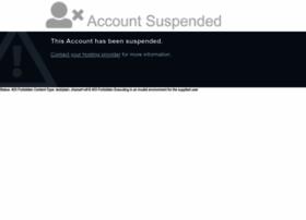 webhosting.info