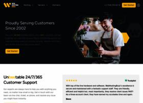 webhostingbuzz.com