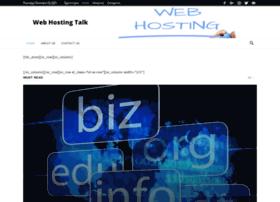 webhostingtalk.com.au