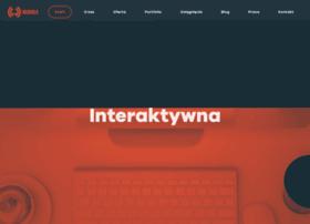 webidea.pl