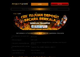 Webidsupport.com