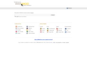 Webinicio.com