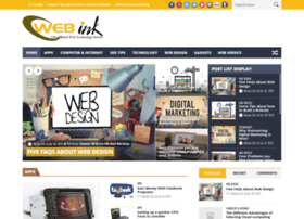 webink.org