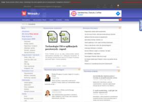 Webinside.pl