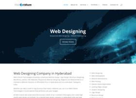 webiridium.com