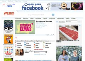 webix.com.br