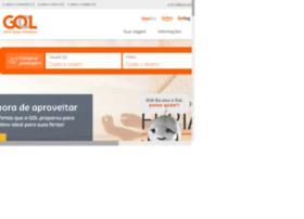 webjet.com.br