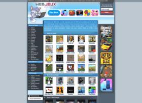 webjeux.com
