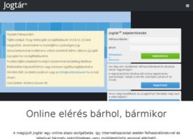 webjogtar.complex.hu