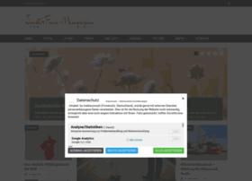 webkatalog-linkliste.de