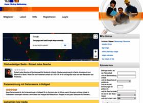 webkatalog.mcgrip.de