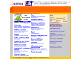 webkatalog.net