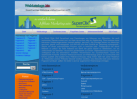 webkataloge.biz