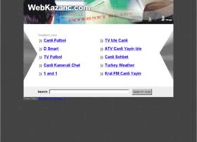 webkazanc.com