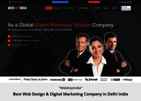 Webkeyindia.com