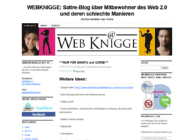webknigge.wordpress.com