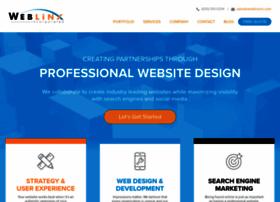 weblinxinc.com