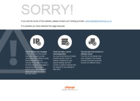 weblistings.co.uk