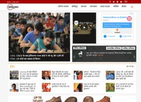 weblokam.com