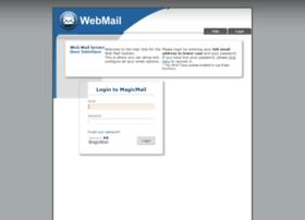 Webmail.cablelynx.com