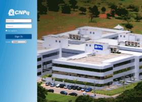 Webmail.cnpq.br