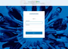 Webmail.crossmark.com