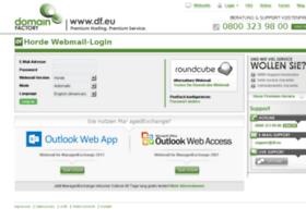 webmail.domaingo.de